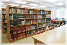 図書館写真